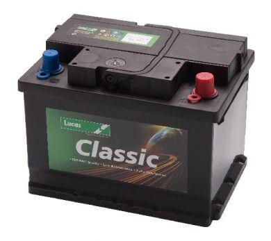 autobatterie ätzend
