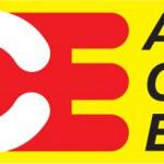ACE Autoclub Europe