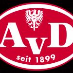AvD Automobilclub von Deutschland