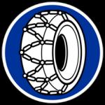 Schneekettenpflicht Verkehrszeichen 268 StVO