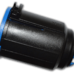 Adblue-Adapter