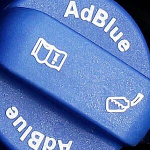 Adblue Ratgeber