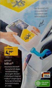 Adblue Preis Angebot