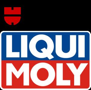 LIQUI MOLY Übernahme durch Würth