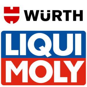 Würth übernimmt Liqui Moly