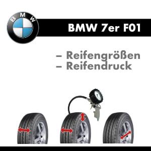 BMW-7er-F01-Reifendruck-Reifengroessen-1